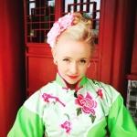 crazy-fresh-chinese-CLI-blog
