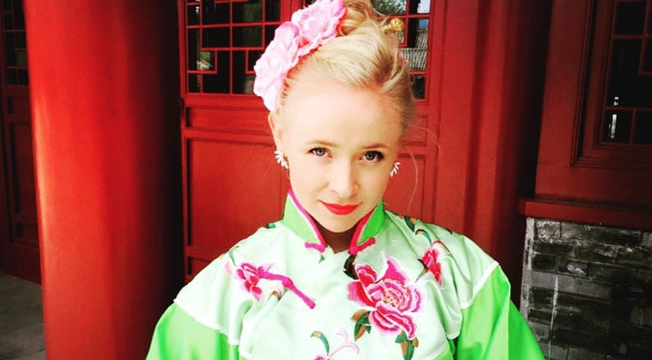 Top 10 Slang Mandarin Phrases by Crazy Fresh Chinese