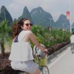 Traveling-in-China-Yangshuo-00