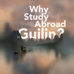 why-study-abroad-in-guilin-china-with-CLI