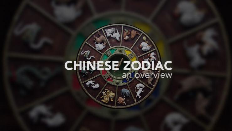 Chinese-zodiac--740x420