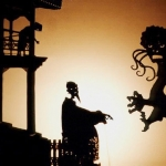 china-shadow-play-puppet