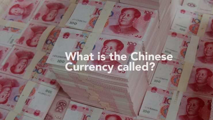 Chinese-Currency-is-RMB