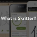 what is skritter