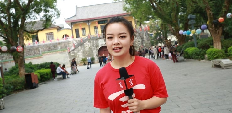 Improve Your Chinese Pronunciation with Tongue Twisters