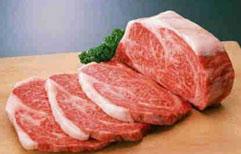 I like beef