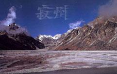 A Jizhou Identity Revealed