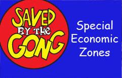 SBTG: Special Economic Zones