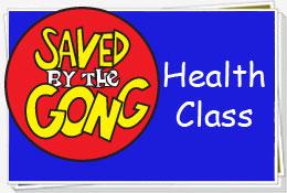 SBTG: Health Class