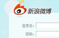 Sina's Microblogs