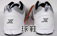 Sportswear Brands
