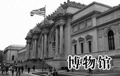 Visiting the Metropolitan Museum of Art