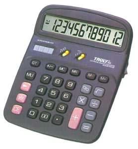 Calculating Salaries