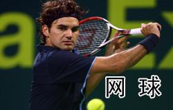 A Classic Grand Slam Matchup