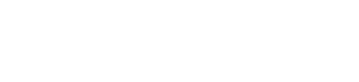 Chipper Logo