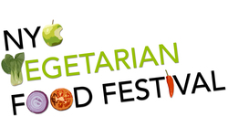 2014 NYC Vegetarian Food Festival