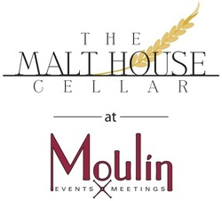***SOLD OUT****New Years Eve at the Malt House Cellar