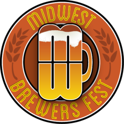 Midwest Brewers Fest