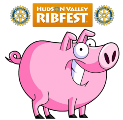 Hudson Valley RibFest