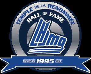Logo-TempleRenommee_LHJMQ_Depuis_Est