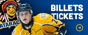 lhjmq-calltoaction-billets-cap-shawinigan