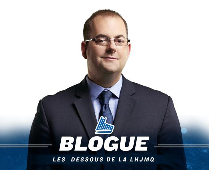SebastienGoulet