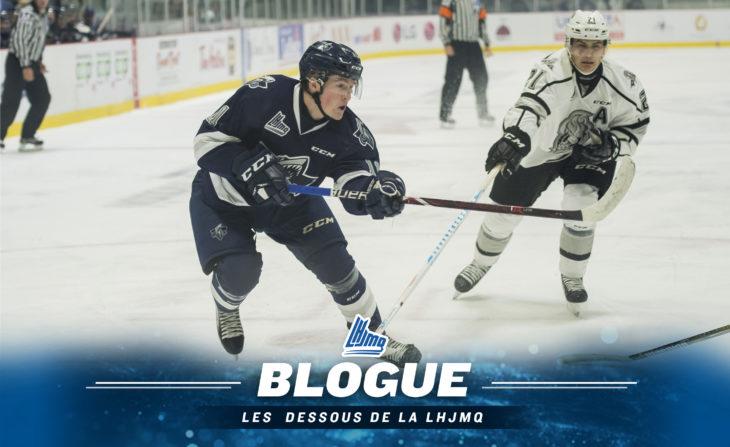BLOG-Ouellet-RIM-Lafreniere