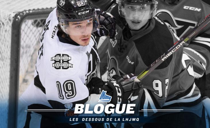 Cloutier-Blog-BarreBoulet