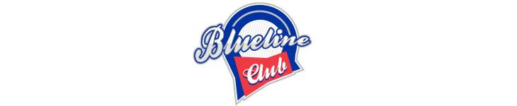 Blueline_Header