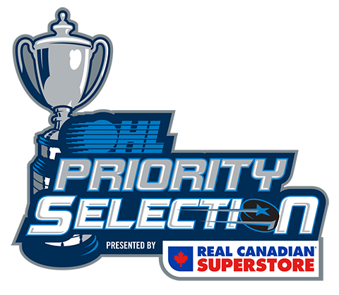 OHL_Priority18_RealCan