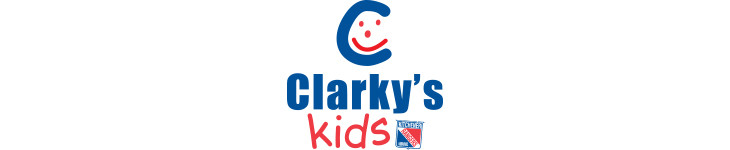 Clarkys_Kids