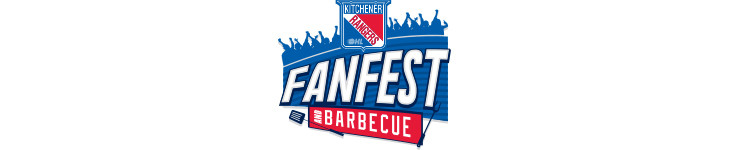 FanFest_and_BBQ