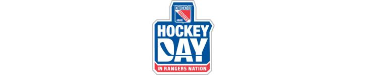 Hockey_Day