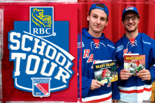 RBC_School_Tour