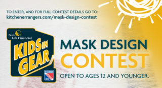 Website_Design_Mask_Contest