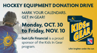 NEWS-KIG_DonationDrive