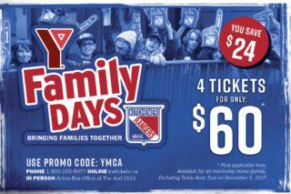 Tw_Fb_YMCA_Ticket_Promo