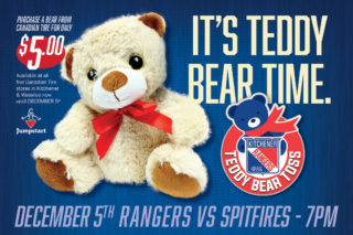 Teddy_Bear_Toss