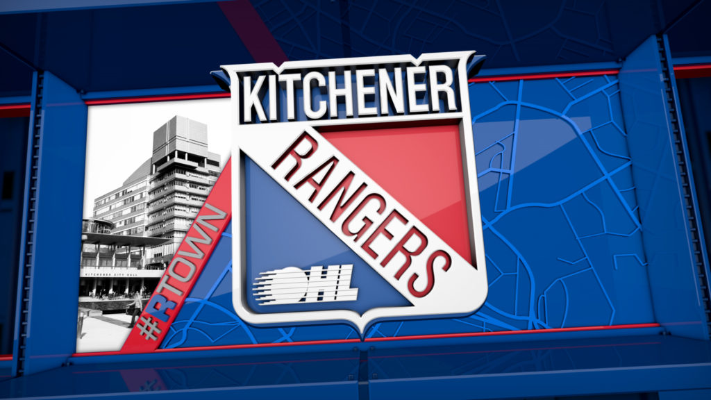 Kitchener Rangers To Host Annual General Meeting On August 27