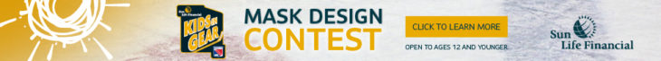 M17-007-KIG Colouring Contest Leader Board 970x90