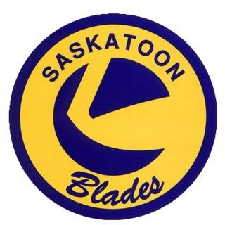 saskatoon-blades_new