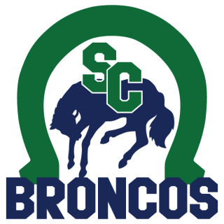 Swift Current Broncos