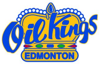 Edmonton250