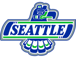 Seattle250