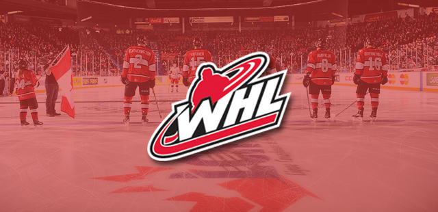Whl General Managers Coaches Seminar Puts Players First Whl Network