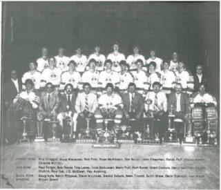 82-83Broncos