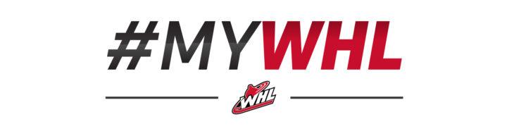 My_WHL_Header