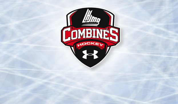 Under Armour Partners with the Quebec Major Junior Hockey