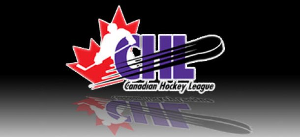 Statement From The Canadian Hockey League Chl