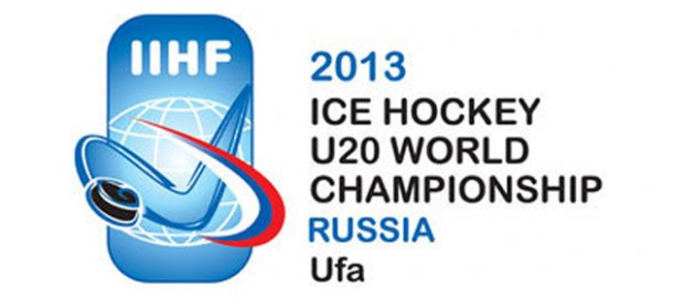 2013 Wjc Quarter Final Results Chl